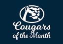 May Cougars of the Month